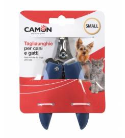 CAMON SMALL DELUXE NAIL CUTTER