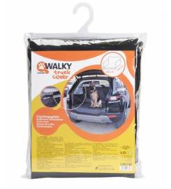 CAMON ROOF COVER WALKY TRUNK COVER