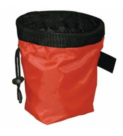 LEOPET TRAINING FOOD CONTAINER