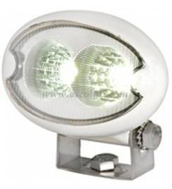 FARETTO A LED PER ROLL-BAR ORIENTABILE 40W ART.1331100