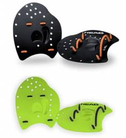 HEAD FLAT PADDLE FOR SWIMMING POOL TRAINING