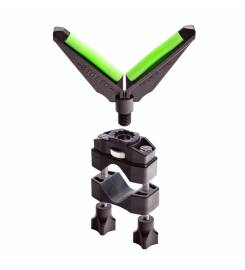 STONFO BOAT ROD SUPPORT TYPE T
