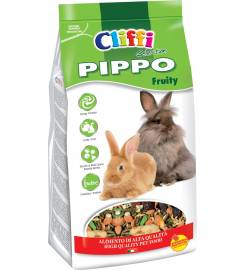 CLIFFI PIPPO FRUITY SELECTION 800GR