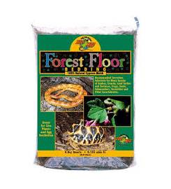 FOREST FLOOR PER TERRARI 8,8LT ART.40006024