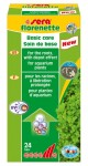 FERTILIZERS FOR PLANTS