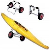 Rigid canoes, inflatable canoes, paddles, jackets, canoe accessories