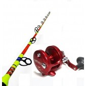 COMBO-REELS-RODS