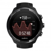 Suunto watches created for your every need