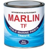 In this category you will find: antifouling, enamels and paints etc.
