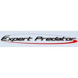 EXPERT PREDATOR