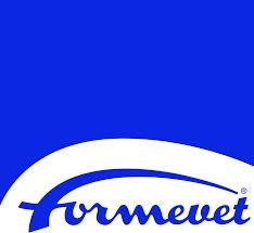 FORMEVET S.R.L