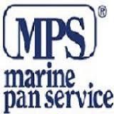 MARIN PAN SERVICE